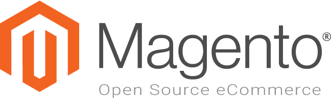 Magento Open Source 1.9.3.8 Release Notes