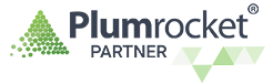 Plumrocket is partner van Maxanoo