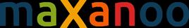 Maxanoo - eCommerce Specialist